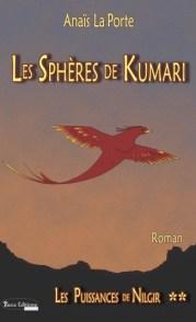 les_spheres_de_kumari