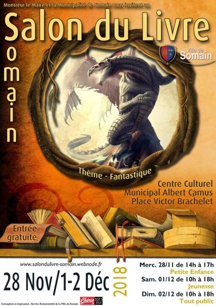 AFFICHE salon du livre SOMAIN 2018 copie.jpg
